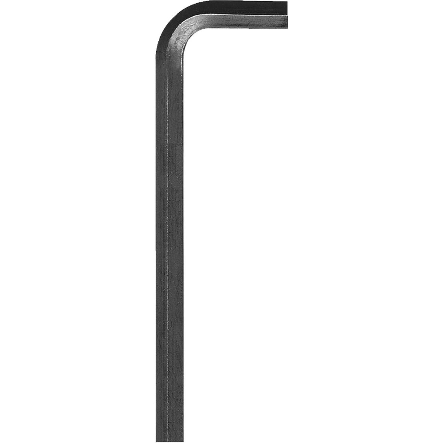 Eklind 7/64 In. Standard Hex Key Wrench Image 1