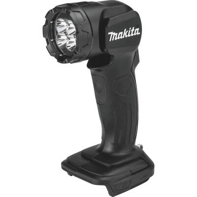 Makita 18 Volt LXT Lithium-Ion LED Cordless Flashlight (Bare Tool)