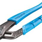 Channellock SpeedGrip 10 In. Straight Jaw Groove Joint Pliers Image 10