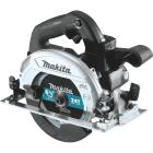 Makita 18 Volt LXT Lithium-Ion Brushless 6-1/2 In. Sub-Compact Cordless Circular Saw (Bare Tool) Image 1