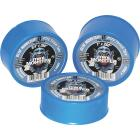 BLUE MONSTER 3/4 In. x 520 In. Blue Thread Seal Tape Image 1