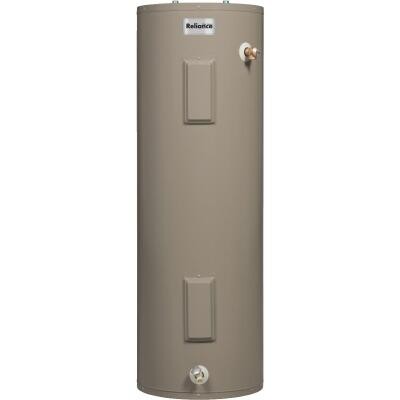 Reliance 50 Gal. Standard 6yr 4500/4500W Elements Electric Water Heater