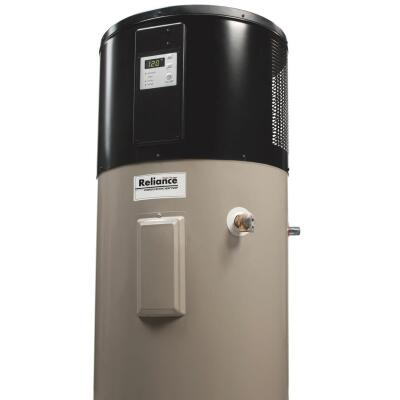 Reliance 80 Gal. Electric Heat Pump Water Heater