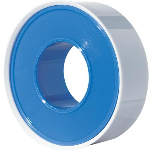 Do it 1/2 In. x 260 In. White Thread Seal Tape