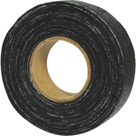 Gardner Bender 3/4 In. x 60 Ft. 15 Mil Friction Tape
