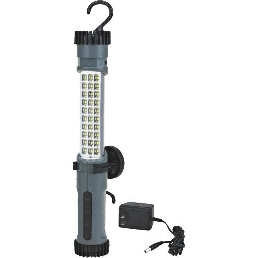 ProLite Electronix 300 Lm. LED Rechargeable Handheld Work Light