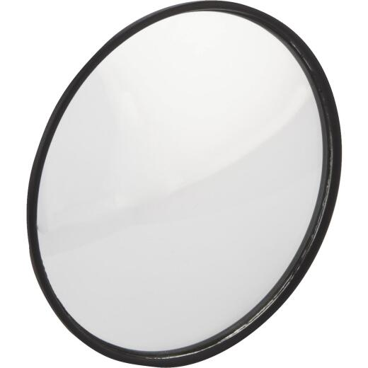 Custom Accessories 2 In. Blind Spot Mirror