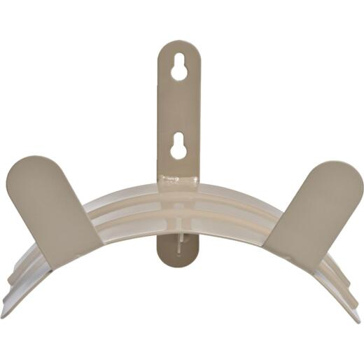 Liberty Garden 125 ft.Wall Mount Hose Hanger