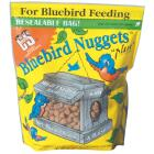 C&S Bluebird Nuggets 27 Oz. Wild Bird Food Image 1