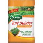 Scotts Turf Builder SummerGuard 40.05 Lb. 15,000 Sq. Ft. 20-0-8 Lawn Fertilizer with Insecticide Image 1