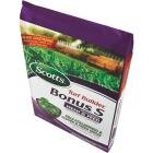 Scotts Turf Builder Bonus S Southern Weed & Feed 18.62 Lb. 5000 Sq. Ft. 29-0-10 Lawn Fertilizer with Weed Killer Image 3