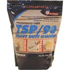 Red Devil TSP/90 4-1/2 Lb. Ready To Use Powder Heavy-Duty Cleaner Image 1