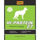 Kent Hi-Protein 27 20 Lb. Adult Dry Dog Food Image 1
