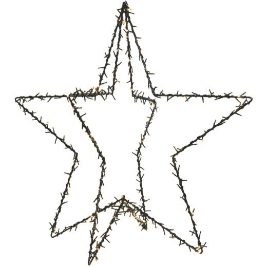 Lumineo 1.9 Ft. LED Lighted Star