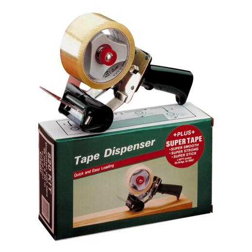 Nifty 2 In. Tape Dispenser with Tape