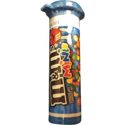 M&M's Chocolate 1.24 oz. Candy